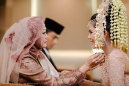 andrieta&bayu_akhmadmaxi2018 (73)