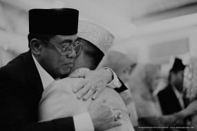 andrieta&bayu_akhmadmaxi2018 (88)