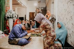 icha&pafam_akhmadmaxi2018 (11)