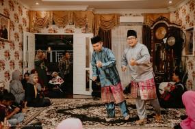 icha&pafam_akhmadmaxi2018 (14)