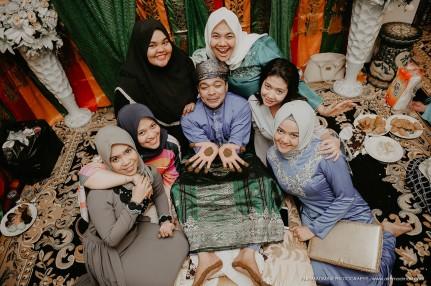 icha&pafam_akhmadmaxi2018 (16)