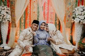 icha&pafam_akhmadmaxi2018 (18)