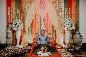 icha&pafam_akhmadmaxi2018 (19)