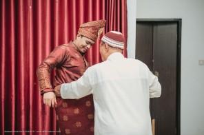 icha&pafam_akhmadmaxi2018 (21)