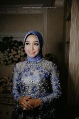 icha&pafam_akhmadmaxi2018 (3)