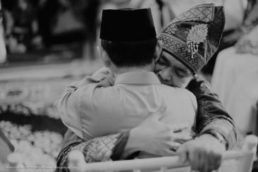 icha&pafam_akhmadmaxi2018 (62)