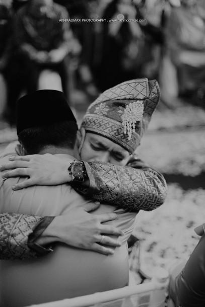 icha&pafam_akhmadmaxi2018 (67)