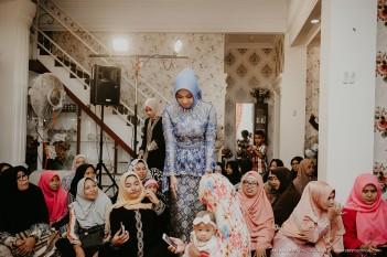 icha&pafam_akhmadmaxi2018 (7)