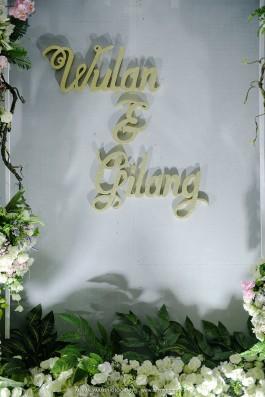 wulan&gilang_akhmadmaxi2018 (1)