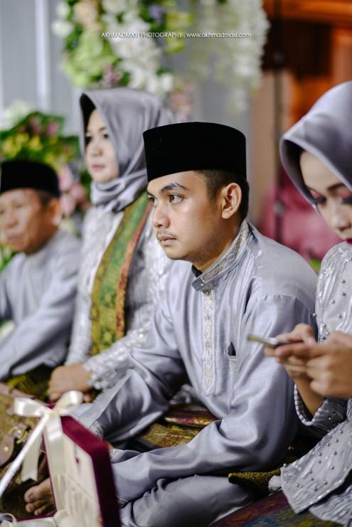 wulan&gilang_akhmadmaxi2018 (10)