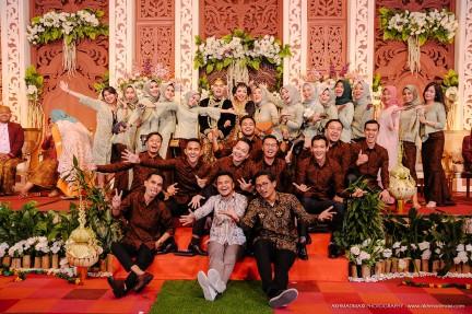 wulan&gilang_akhmadmaxi2018 (100)