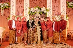 wulan&gilang_akhmadmaxi2018 (102)