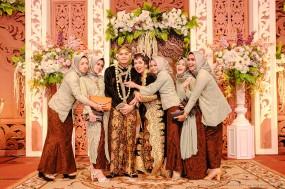 wulan&gilang_akhmadmaxi2018 (103)