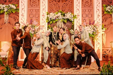 wulan&gilang_akhmadmaxi2018 (104)
