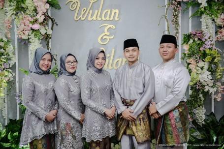 wulan&gilang_akhmadmaxi2018 (11)