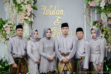 wulan&gilang_akhmadmaxi2018 (12)