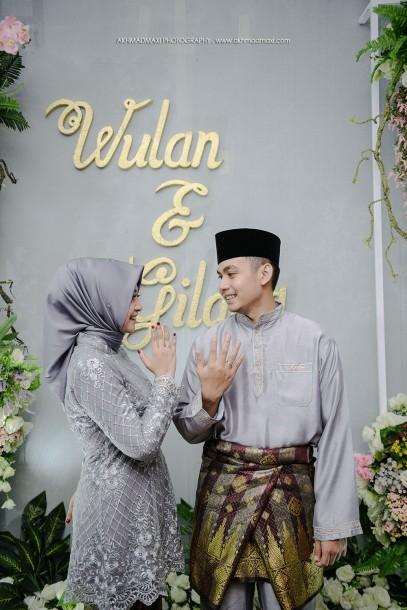 wulan&gilang_akhmadmaxi2018 (13)
