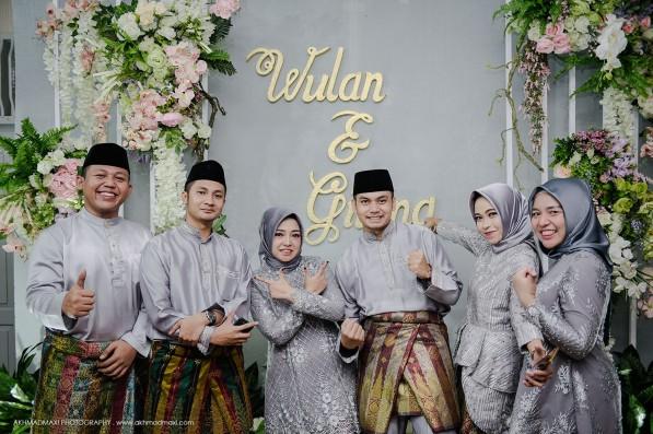 wulan&gilang_akhmadmaxi2018 (15)