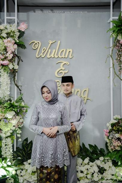 wulan&gilang_akhmadmaxi2018 (16)