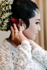 wulan&gilang_akhmadmaxi2018 (19)