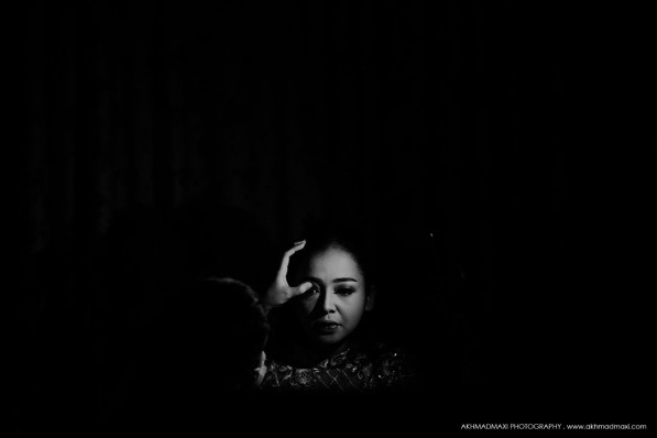 wulan&gilang_akhmadmaxi2018 (2)