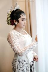 wulan&gilang_akhmadmaxi2018 (20)