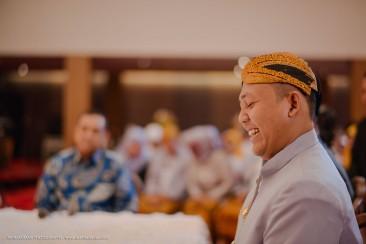 wulan&gilang_akhmadmaxi2018 (22)