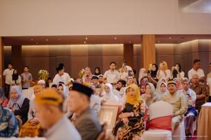 wulan&gilang_akhmadmaxi2018 (24)