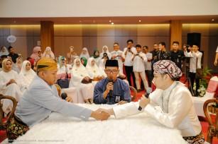 wulan&gilang_akhmadmaxi2018 (25)