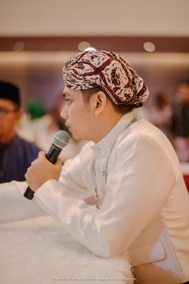 wulan&gilang_akhmadmaxi2018 (26)