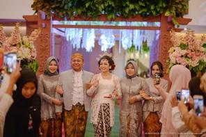 wulan&gilang_akhmadmaxi2018 (29)