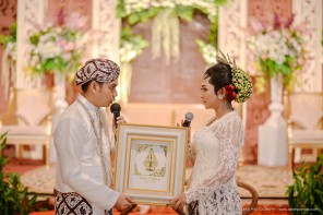 wulan&gilang_akhmadmaxi2018 (30)