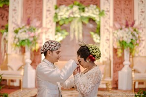 wulan&gilang_akhmadmaxi2018 (32)