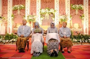 wulan&gilang_akhmadmaxi2018 (33)