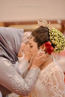 wulan&gilang_akhmadmaxi2018 (34)