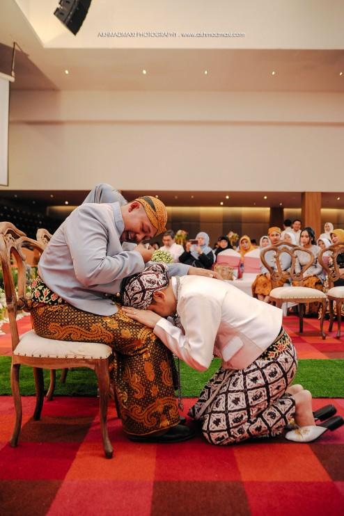wulan&gilang_akhmadmaxi2018 (38)