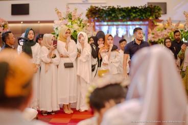 wulan&gilang_akhmadmaxi2018 (39)