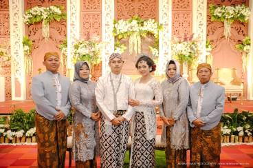 wulan&gilang_akhmadmaxi2018 (40)