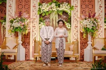 wulan&gilang_akhmadmaxi2018 (41)