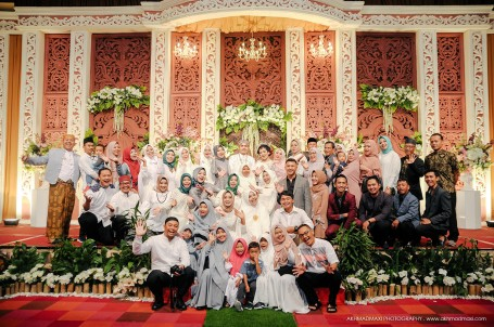 wulan&gilang_akhmadmaxi2018 (42)