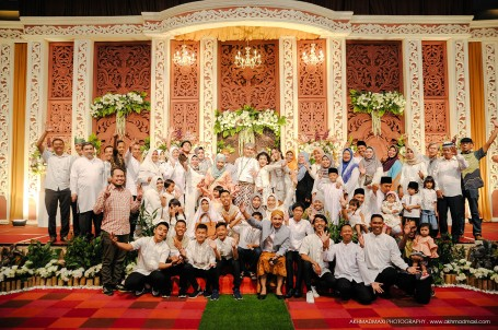 wulan&gilang_akhmadmaxi2018 (43)