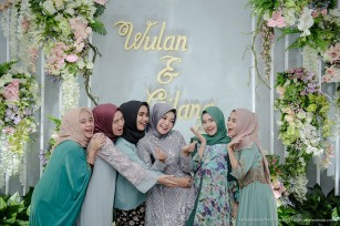 wulan&gilang_akhmadmaxi2018 (5)
