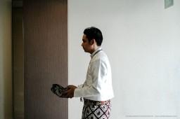 wulan&gilang_akhmadmaxi2018 (50)