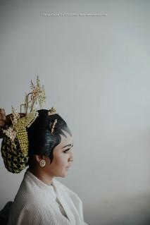 wulan&gilang_akhmadmaxi2018 (57)