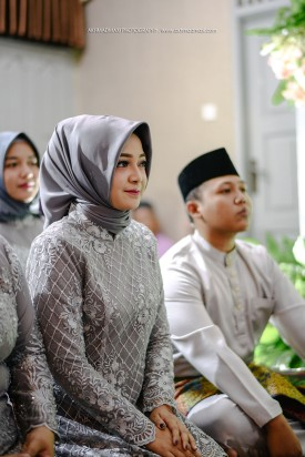 wulan&gilang_akhmadmaxi2018 (6)