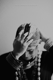 wulan&gilang_akhmadmaxi2018 (63)