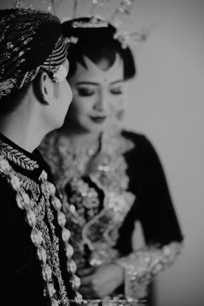 wulan&gilang_akhmadmaxi2018 (67)