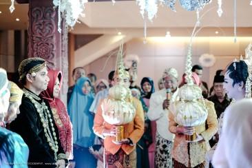 wulan&gilang_akhmadmaxi2018 (75)