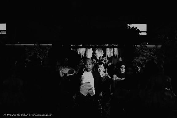 wulan&gilang_akhmadmaxi2018 (80)