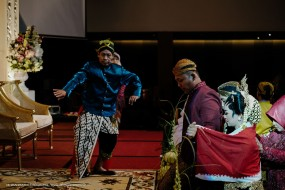 wulan&gilang_akhmadmaxi2018 (81)
